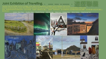 postcard_front